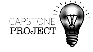 MKT380: CAPSTONE PROJECT